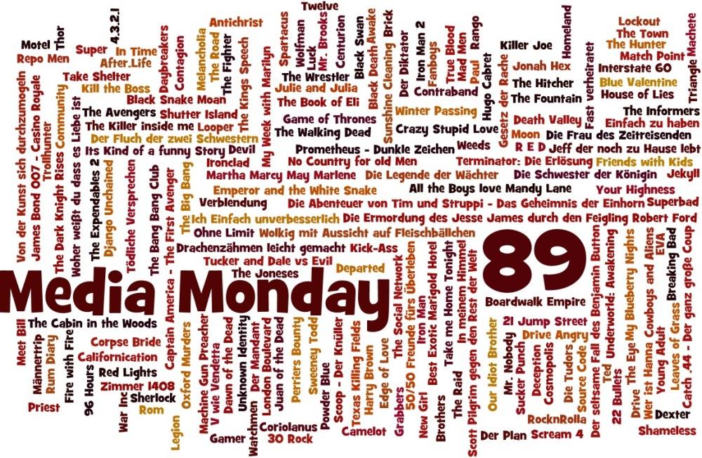 media-monday-89