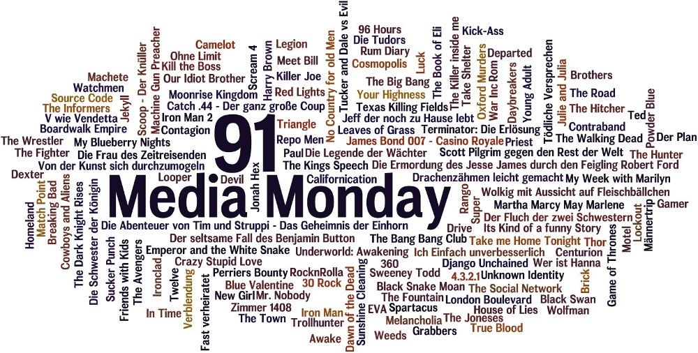 media-monday-91