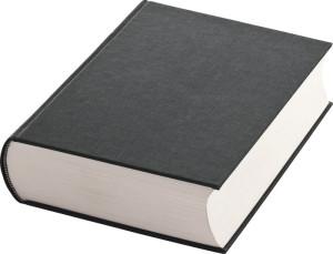 Buch Bewertung Buch-201100279236