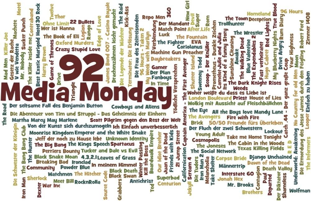 media-monday-92