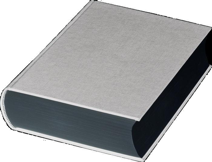 Buch Bewertung Abgeschwächt Buch-201100279236