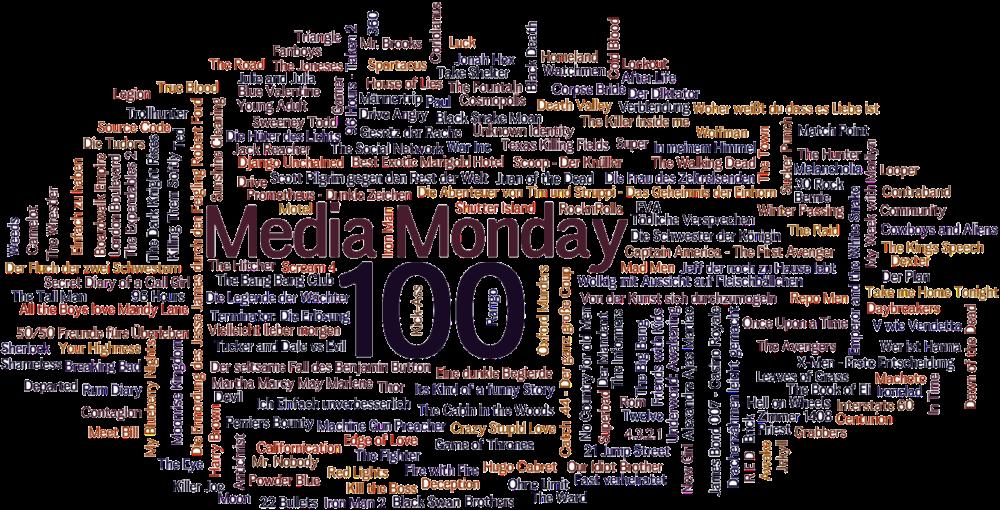 media-monday-100