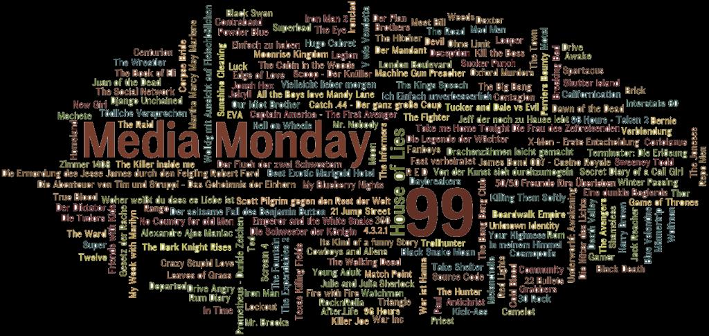 media-monday-99