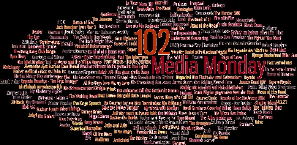 media-monday-102