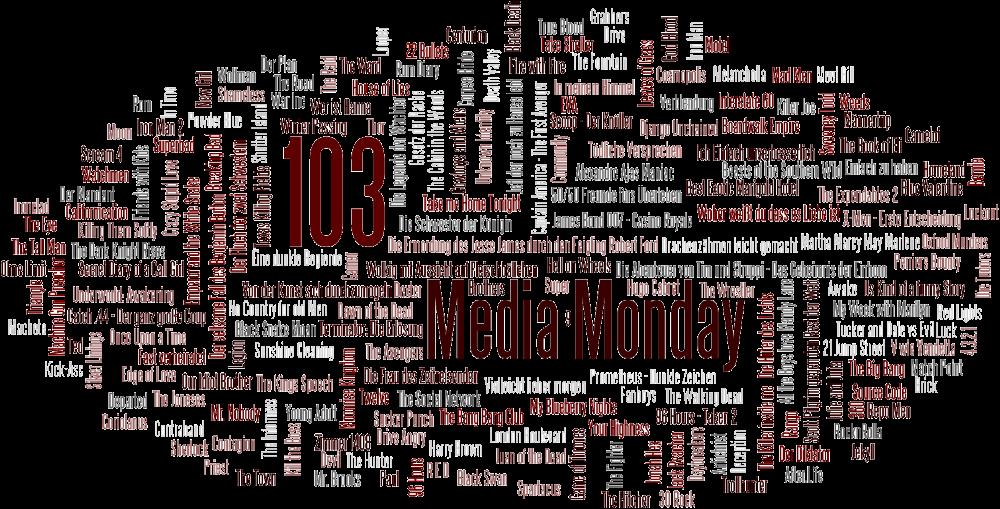 media-monday-103