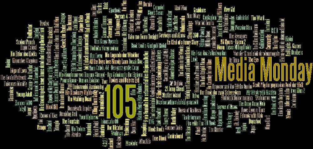 media-monday-105