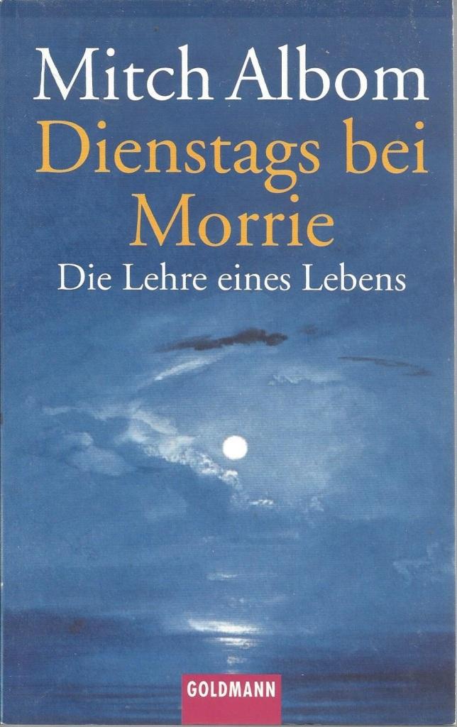 Dienstags_bei_Morrie_1