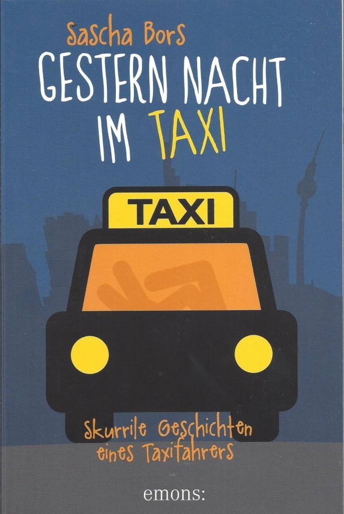 Gestern Nacht im Taxi0001