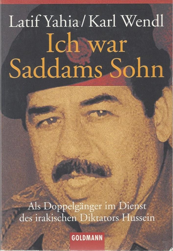 Ich_war_Saddams_Sohn_1