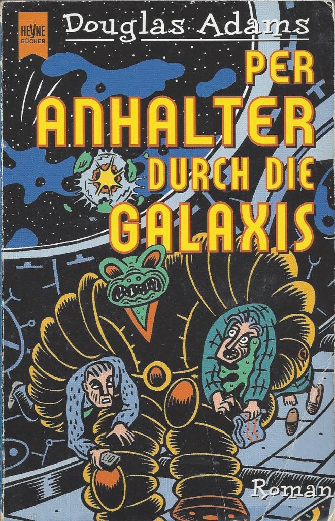 Per_Anhalter_durch_die_Galaxis_1