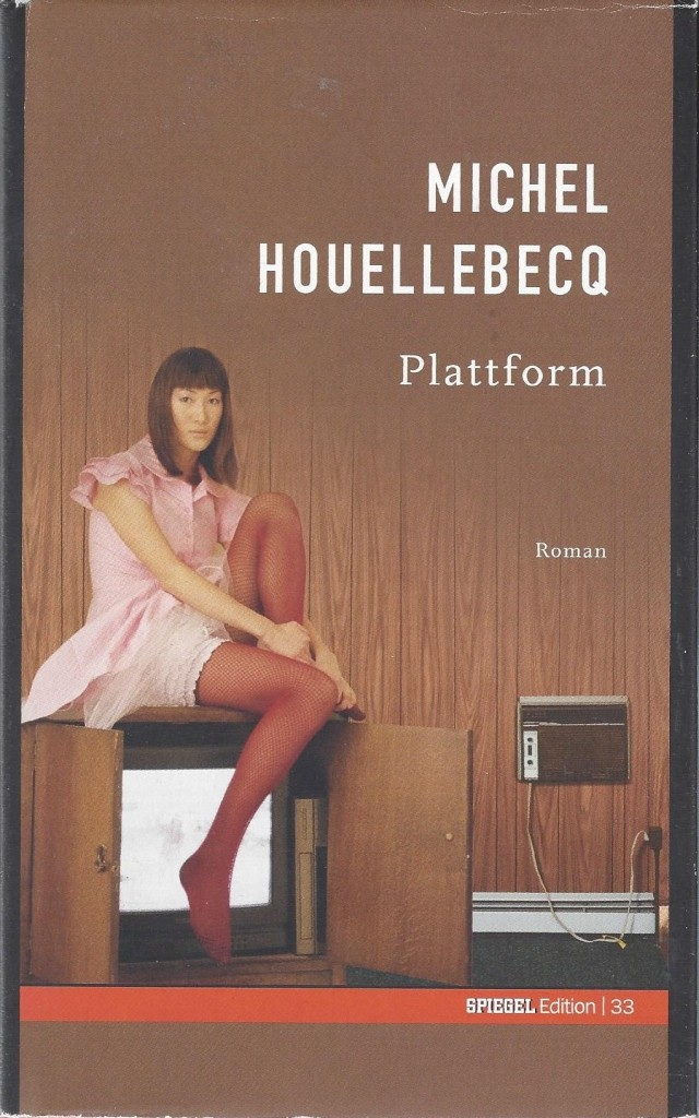 Plattform_1