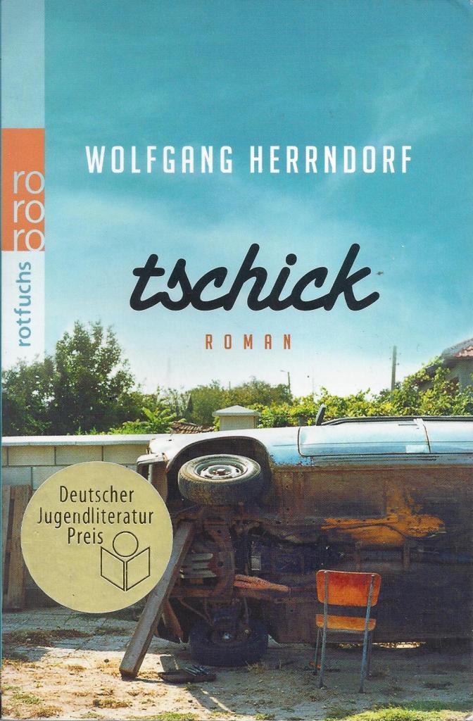 Tschick0001