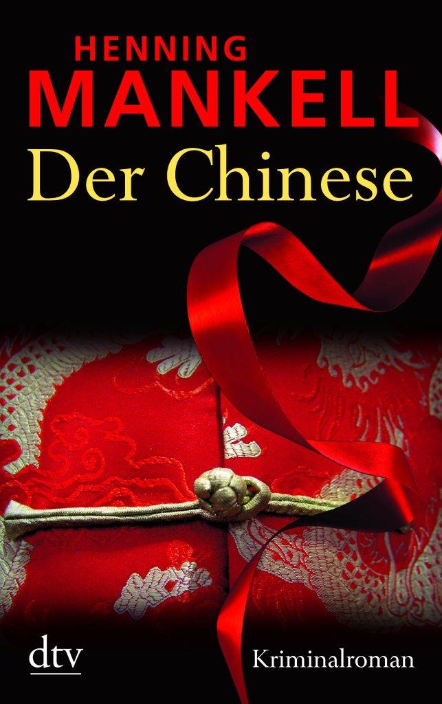 der-chinese