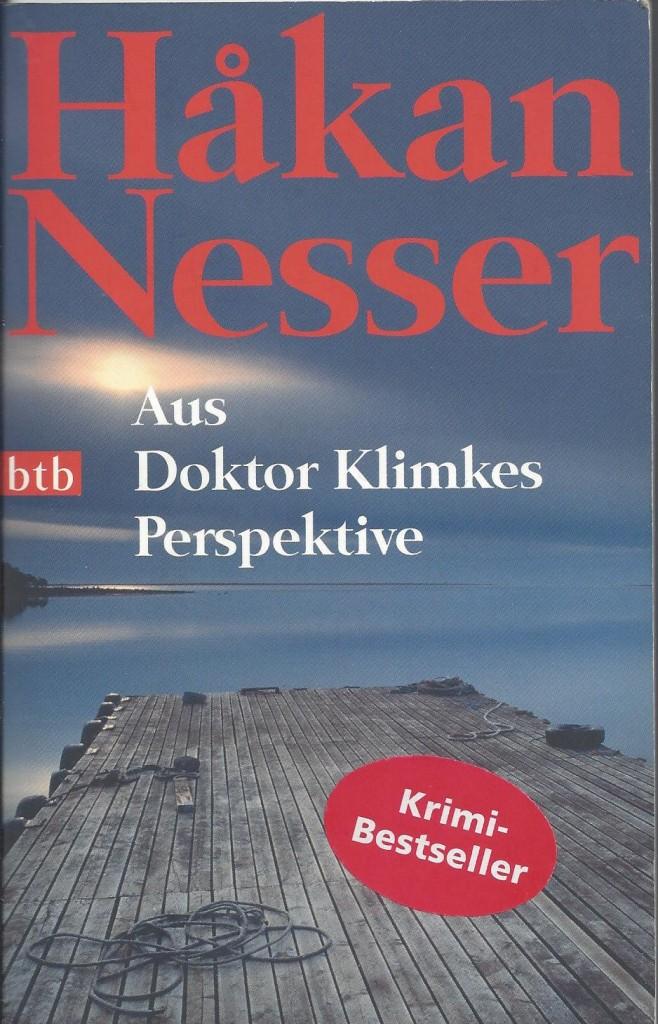 Aus_Doktor_Klimkes_Perspektive_1