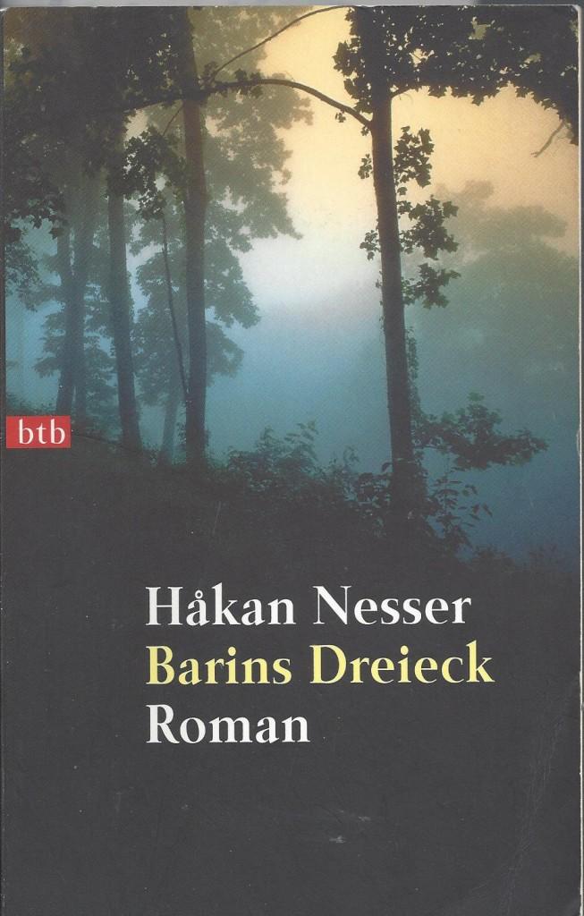Barins_Dreieck_1