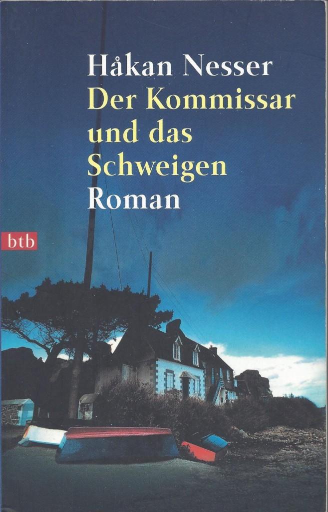 Der_Kommissar_und_das_Schweigen_1
