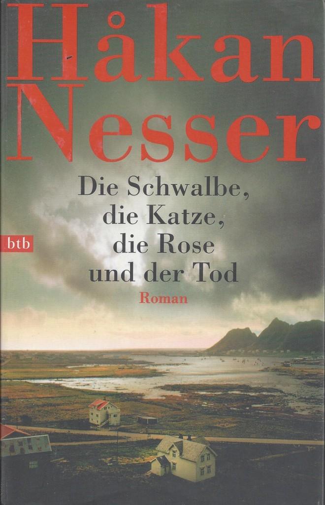 Die_Schwalbe,_die_Katze,_die_Rose_und_derTod_1