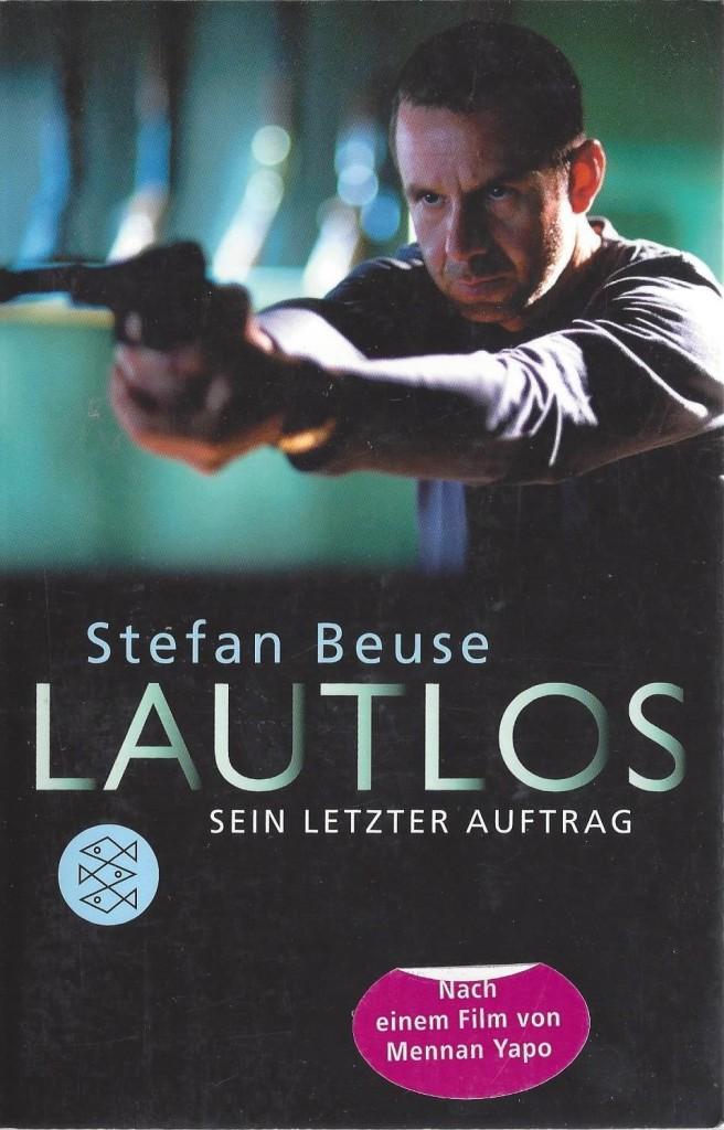 Lautlos_1