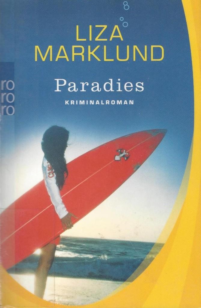 Paradies0001