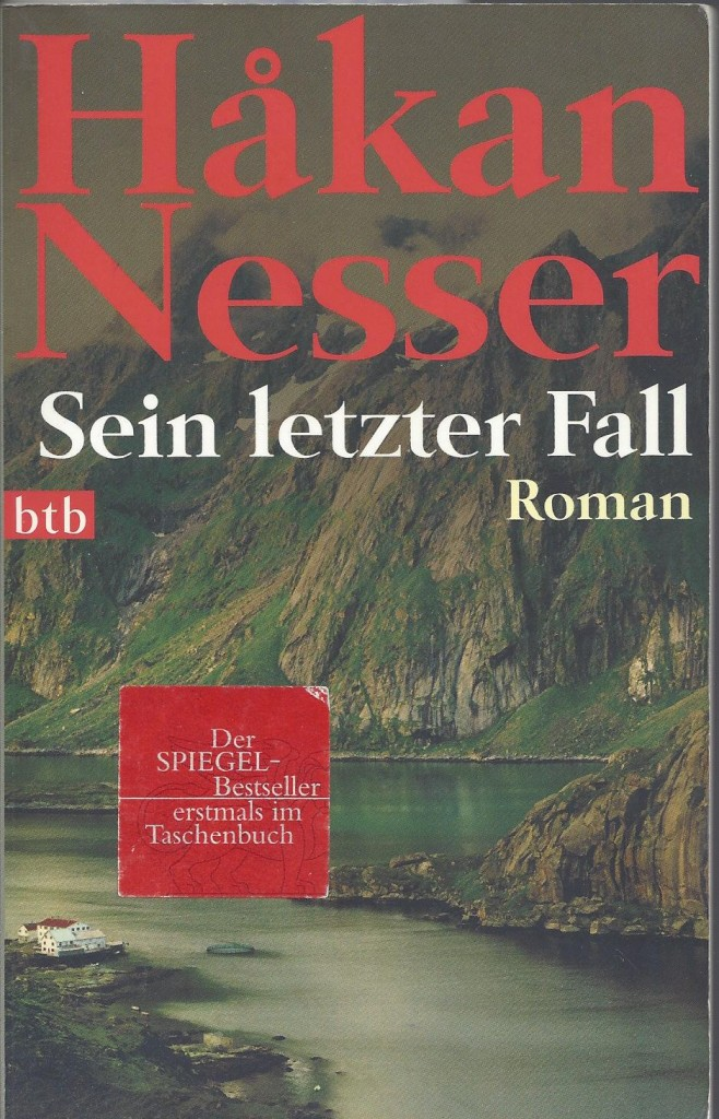 Sein_letzter_Fall_1