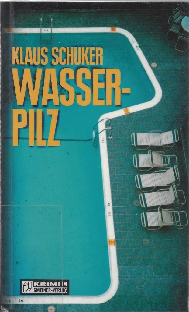 Wasserpilz_1