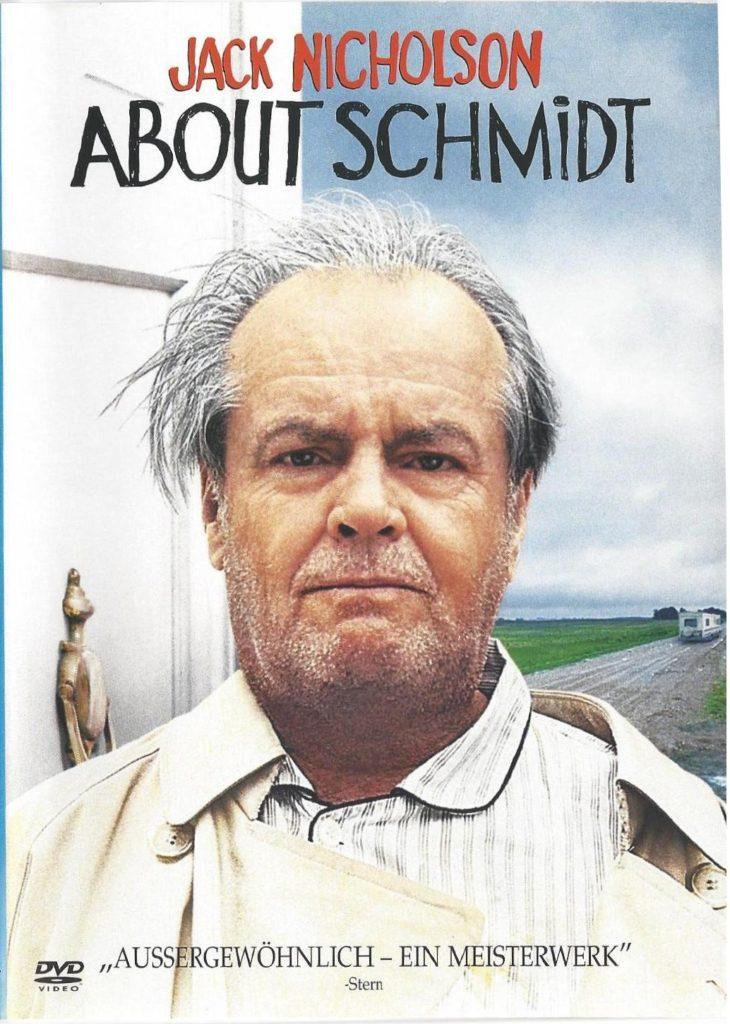 About_Schmidt_1