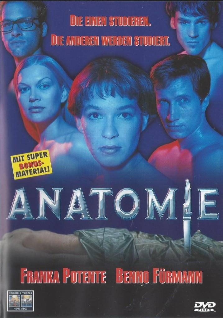 Anatomie_(1)