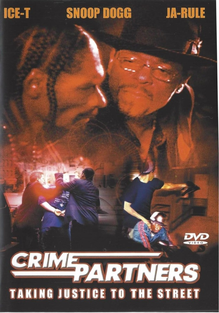 Crime_Partners_1