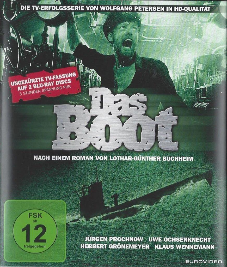 Das_Boot_BR_1