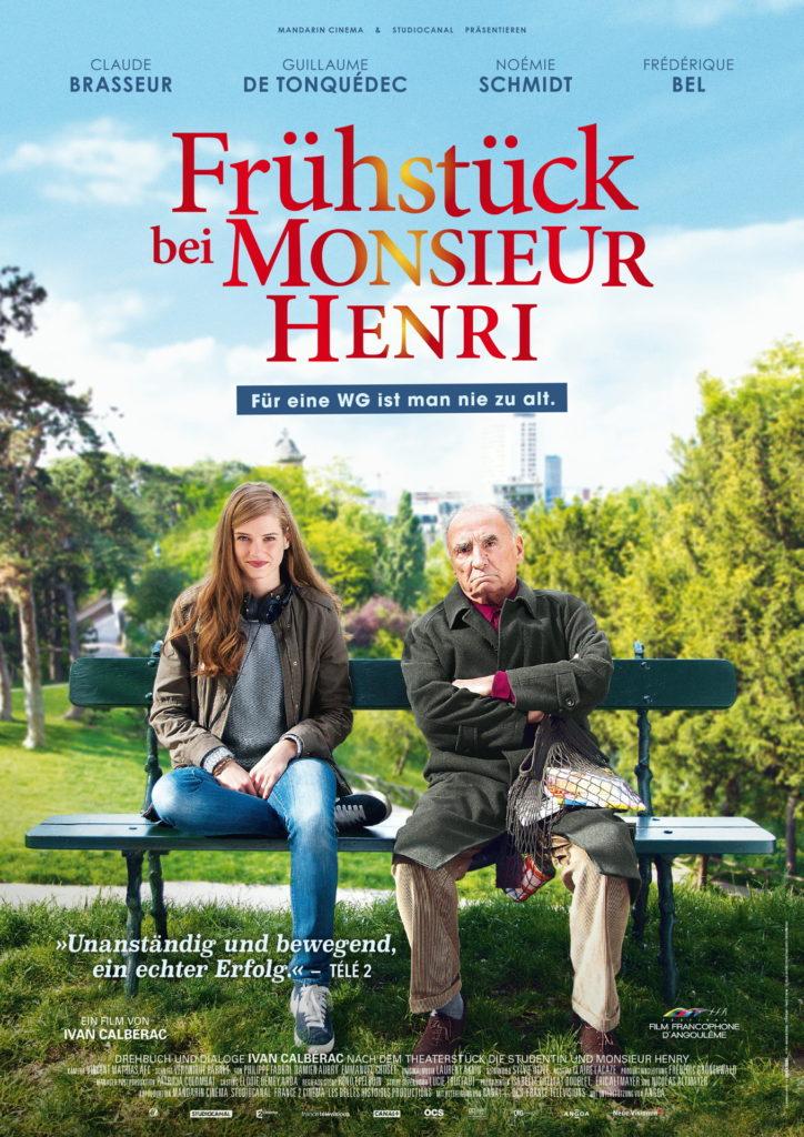 frhstck-bei-monsieur-henri-1-rcm0x1920u
