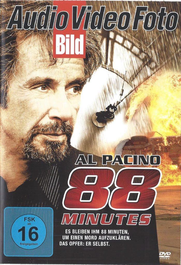 88_Minutes_1