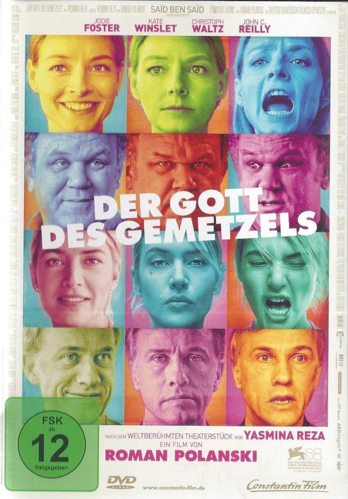 Der_Gott_des_Gemetzels_(1)