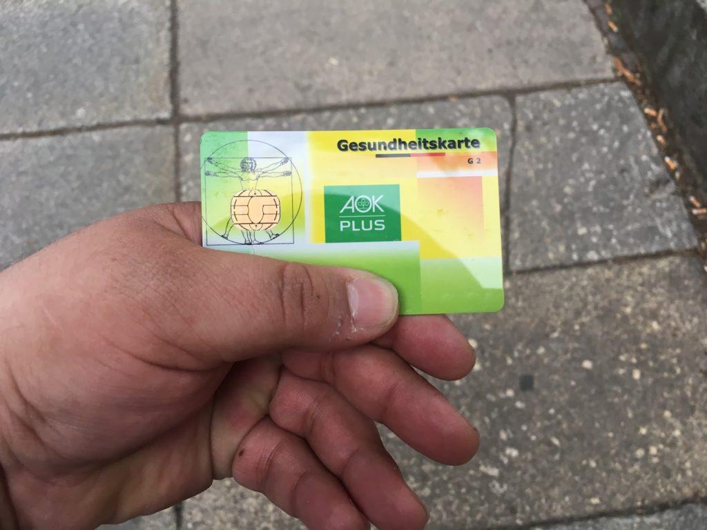 Leipzig 20.07.2019 12