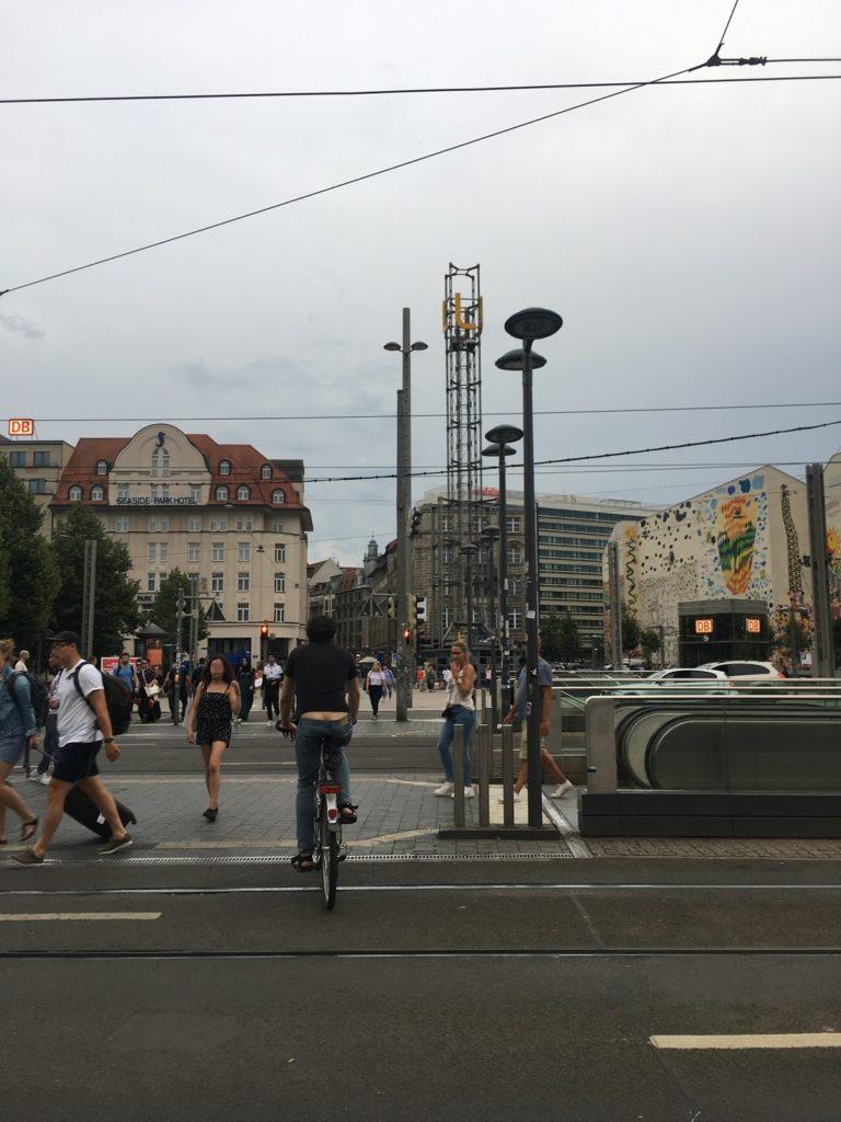 Leipzig 20.07.2019 15 - Kopie