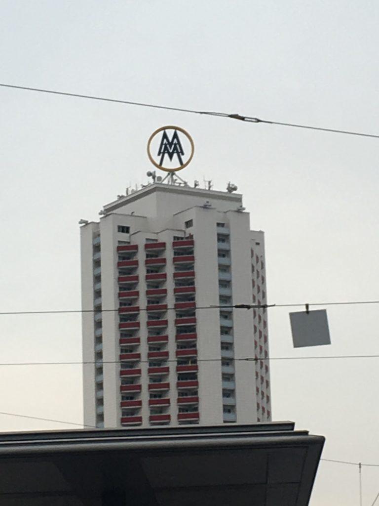 Leipzig 20.07.2019 16