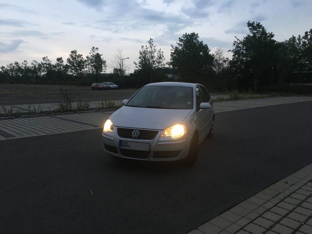 Leipzig 20.07.2019 19 - Kopie