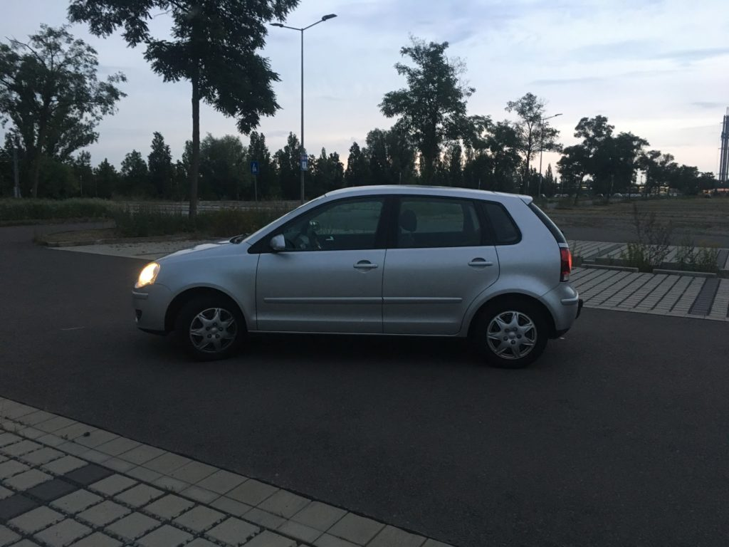 Leipzig 20.07.2019 24
