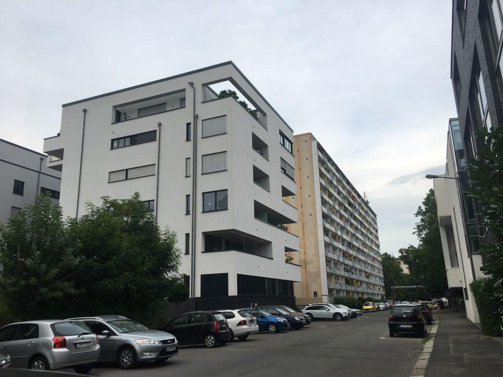 Leipzig 20.07.2019 7