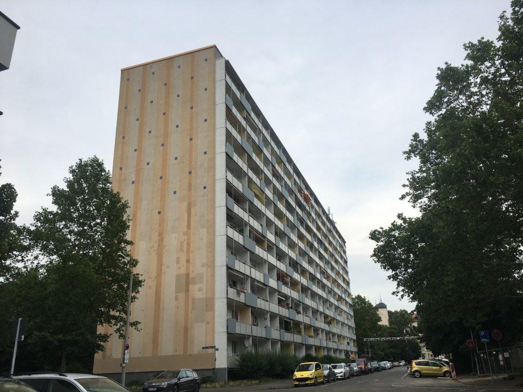 Leipzig 20.07.2019 8
